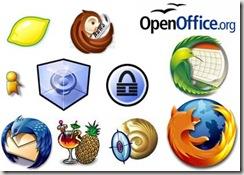 opensourceiconos