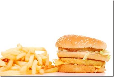 Motivos por los que nos sentimos atra dos por los alimentos que m s engordan grupo miranda - Alimentos que mas engordan ...