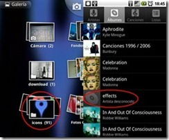 android_aplicaciones_278x231