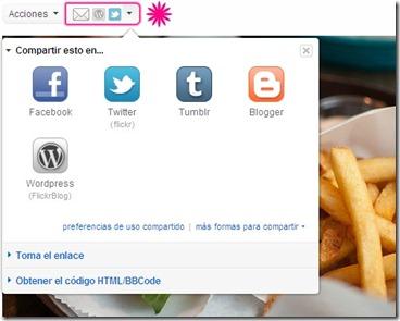 flickr_nuevas_opciones