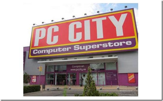 pc_city_marca_un_nuevo_rumbo_en_su_estrategia_de_venta