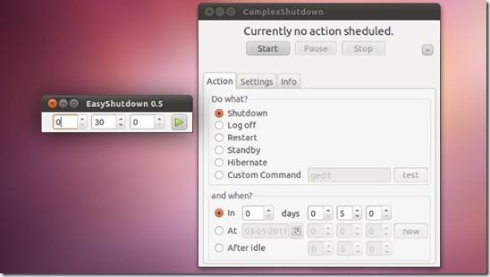 apagar-ubuntu-interfaz-grafica