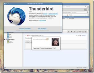 thunderbird-5-beta1