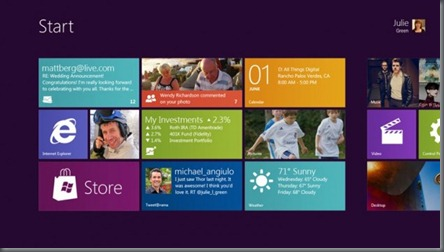 Windows8-start-630x354