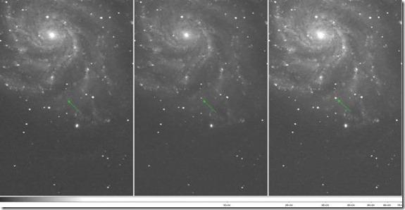 supernova_PTF_11kly