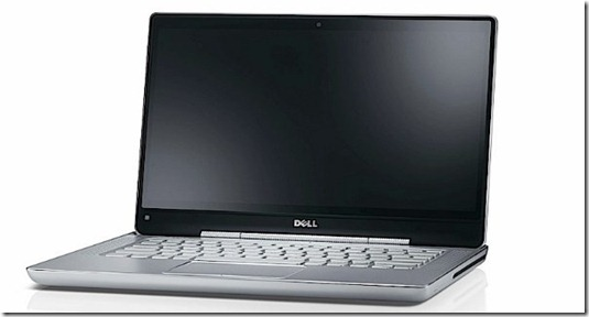 dell-xps-14z