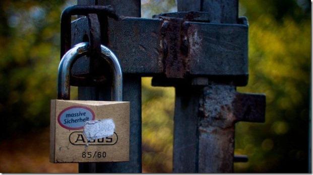acceso_prohibido
