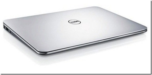 dell-ultrabook1