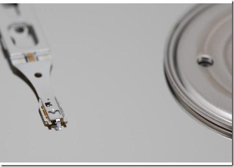 laser-discos-duros