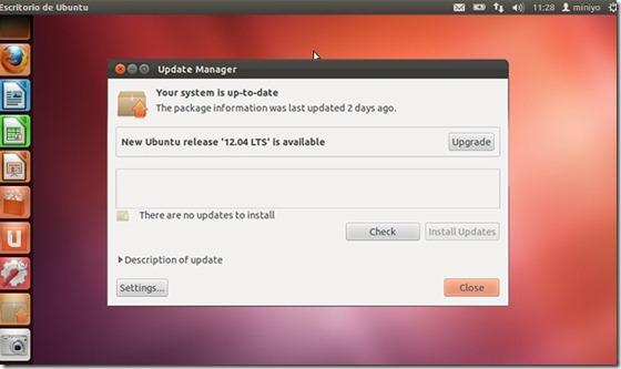 ubuntu12.04